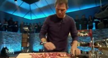 Beat Bobby Flay S11 - Ep100 How to Beat Bobby HD Watch