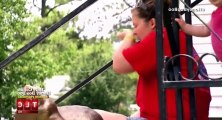 Here Comes Honey Boo Boo S03 - Ep02 The Birds and The Boos HD Watch