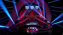 America's Got Talent S07 - Ep17 Quarterfinals, Group 2 Results HD Watch