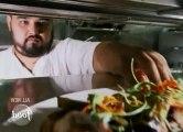 Chopped S09 - Ep12 Yakety Yak, Yak, Yak HD Watch