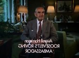 The World At War 1973 S01 - Ep07 On Our Way America Enters the War... - Part 01 HD Watch