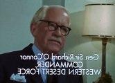The World At War 1973 S01 - Ep08 Desert the War in North Africa (1940–1943) - Part 01 HD Watch