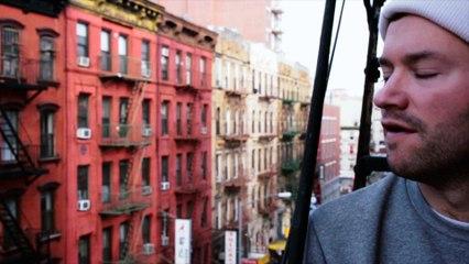 West Way | Daniel Revel (Official Video)