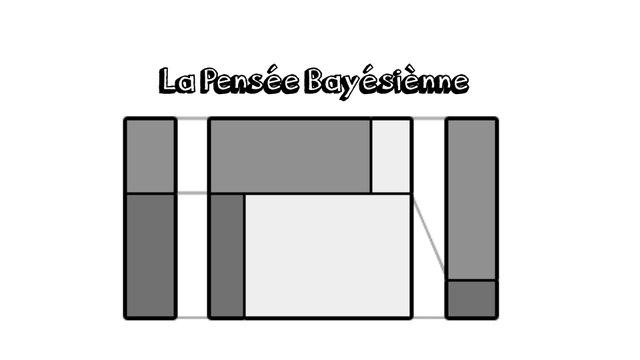 Ep26 La Pensée Bayesienne_1