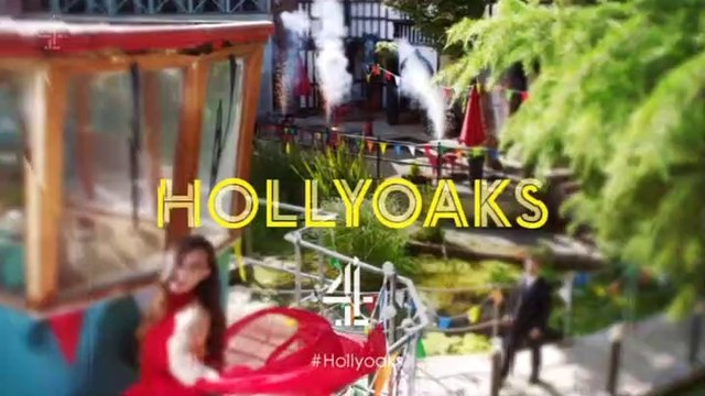 Hollyoaks 17th August 2018 - Hollyoaks 17 August 2018 - Hollyoaks 17thAugust 2018 - Hollyoaks 17 August 2018 - Hollyoaks 17th August 2018 - Hollyoaks 17-08- 2018