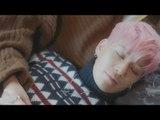 SECHSKIES(젝스키스) '연정'(HEARTBREAK) Teaser 공개 (2016 Re-ALBUM, 은지원, 이재진, 김재덕, 강성훈, 고지용, 장수원) [통통영상]