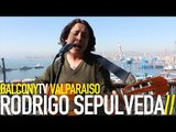 RODRIGO SEPULVEDA - PAJARILLO (BalconyTV)