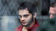 Florida Airport Gunman Sentenced To Life