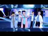 Highlight(하이라이트) 'Plz Don't Be Sad'(얼굴 찌푸리지 말아요) MV Teaser2…팬들에게 위로