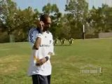 Snoop Dogg's Father Hood - episode 2 (part 1 of 2)