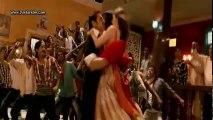 افلام هندية اروع فلم هندي 2018 اطلاق النار في �