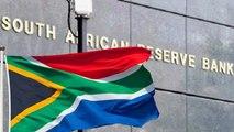 Afrique du Sud : un projet de loi pour nationaliser la banque centrale