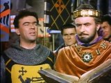 The Adventures of Sir Lancelot (1956)  S01E23 - The Lady Lilith