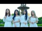 T-ARA(티아라) 'What's my name?' MV Release…트로피컬 장르 접목시킨 팝 댄스 (쇼케이스, 내 이름은, JIYEON, QRI, HYOMIN, EUNJUG)