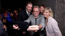 Grease Cast Reunites For 40th Anniversary