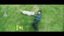 HEARTY PAWS (2006) Trailer - KOREAN