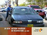 Anthony Bourdain- No Reservations - S02E06 - Puerto Rico