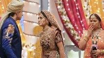 Yeh Rishta Kya Kehlata Hai: Kartik and Naira to get DIVORCED| Shivangi Joshi|Mohsin Khan|FilmiBeat