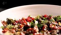 Gordon Ramsays Ultimate Cookery Course S01E20