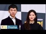 이승기 'A Korean Odyssey'(화유기) 제작발표회 -TALK- (Lee Seung Gi, 오연서, 차승원, tvN DRAMA)