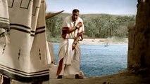 Historias de los antiguos egipcios 02  Las gemelas  Documental