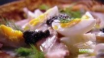 Unique Eats S01E34 - Lunch Spots