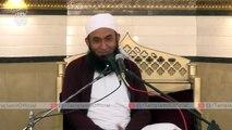 Funny] Shadi Se Mutaliq Talib Ilm Ka Mazahiya Sawal - Molana Tariq