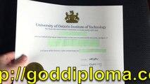 Fake dipomas,fake degrees,fake certificates