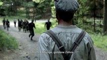 Generation War E03 (part 1) Unsere Mutter, Unsere Vater - Eng Subs [HD]