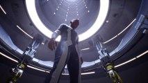Extrait / Gameplay - Nvidia RTX - Une démo technique photo-réaliste qui déchire les yeux !