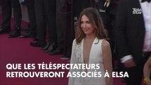 Thierry Lhermitte : quel point commun partage-t-il avec Brad Pitt et Philippe Vandel ?