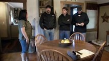 Ghost Hunters S07E03 Century of Hauntings n USS Olympia