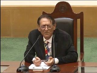 Ideology Of Pakistan - by Prof.Ahmad Rafique Akhtar