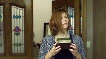 Stereoscope - Scary Short Horror Film/Best Horror Film