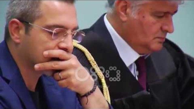 Ora News - Hetimet për Tahirin, grupi i prokurorëve mbidhet në shtator për fatin e dosjes