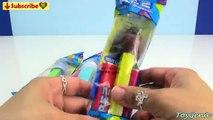 Secret Life of Pets Pez Candy Dispensers