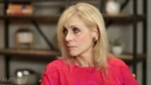"""Judith Light on Emmy Nomination For 'The Assassination of Gianni Versace:' """"I Feel Live I've Won""""   Meet Your Nominee"""