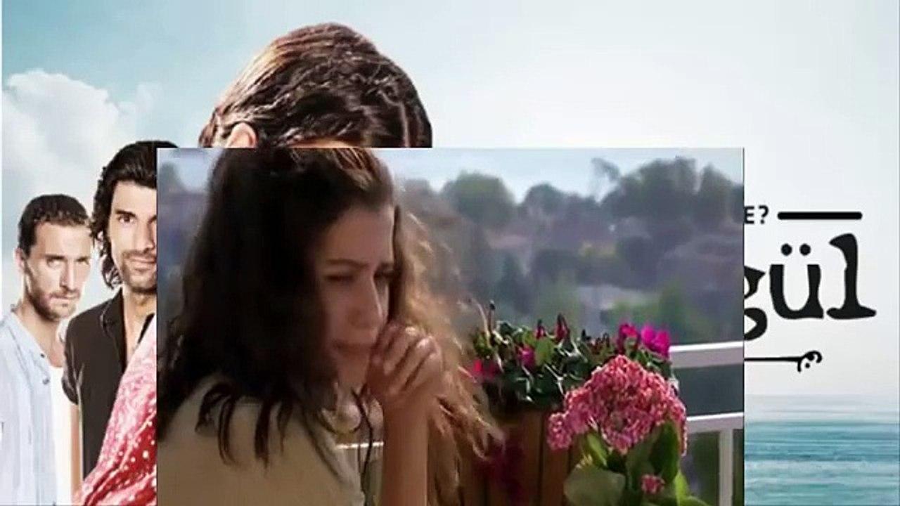 Capitulo 109 Que Culpa Tiene Completo En Español Latino Video Dailymotion