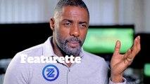 Yardie Featurette - Idris Elba (2018) Crime Movie HD
