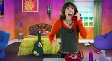 Sonny with a Chance S01 - Ep21 Sonny So Far HD Watch