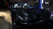 Mega Factories - Dodge Viper