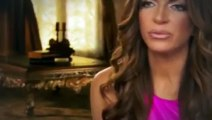 The Real Housewives Of New Jersey S07E04 | RHONJ - A Life To Envy