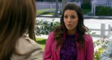 Desperate Housewives S08 - Ep10 What's to Discuss, Old Friend HD Watch