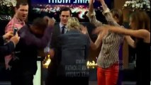 Hollywood Game Night S02 - Ep14 Hot in Hollywood HD Watch
