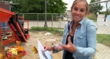 Rehab Addict Detroit S01 - Ep08 It All Comes Together HD Watch