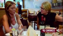 Mob Wives S06 - Ep06 Younger Version of the Same Old BS HD Watch