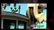 Ghost Adventures S08E08 - Alcatraz