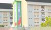 Atlet Indonesia Diminta Menempati Hotel di Luar Wisma Atlet