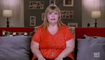 Mama June From Not to Hot - S02E18 - And the Pageant Winners Are... - August 18, 2018 Mama June From Not to Hot - S2 E18 Mama June From Not to Hot 18/08/2018
