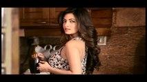 Affair With Girlfriend Sister | Hindi Short Film | award winning short films hindi 2018